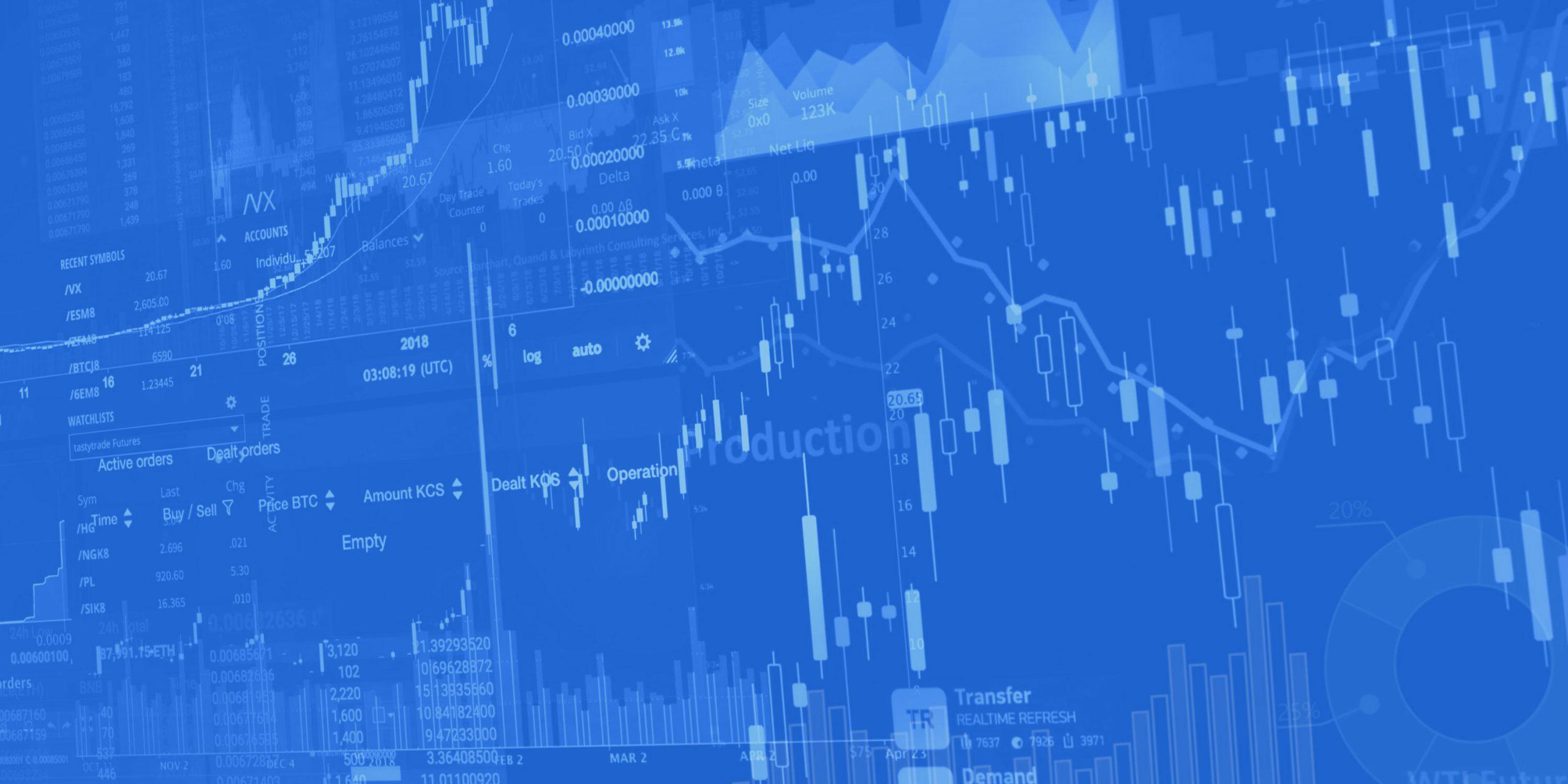 agenzia marketing e comunicazione web marketing e web design Conegliano Treviso - background
