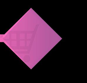 agenzia marketing e comunicazione web marketing e web design Conegliano Treviso - pezzo 3