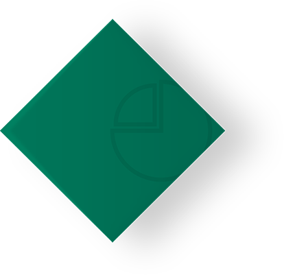 agenzia marketing e comunicazione web marketing e web design Conegliano Treviso - pezzo 6