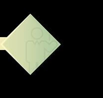 agenzia marketing e comunicazione web marketing e web design Conegliano Treviso - pezzo 2