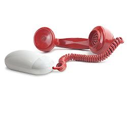 Trovare nuovi clienti, come vendere tecniche vendita marketing - telemarketing