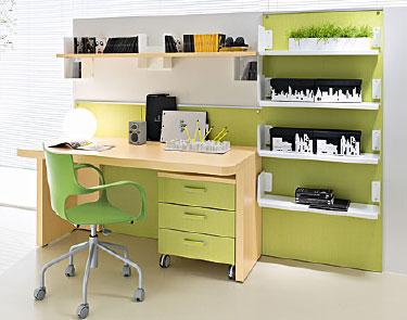 Design prodotti - Agenzia di marketing e comunicazione web marketing e web design Conegliano Treviso - img02
