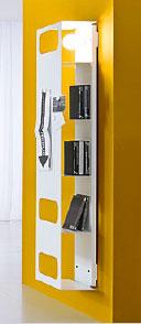 Design prodotti - Agenzia di marketing e comunicazione web marketing e web design Conegliano Treviso - img04
