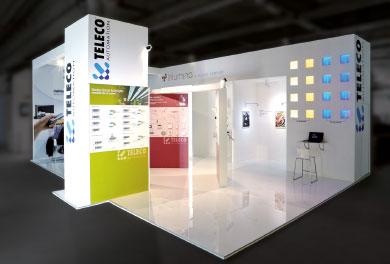 Design prodotti - Agenzia di marketing e comunicazione web marketing e web design Conegliano Treviso - img08
