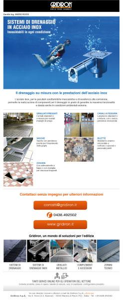 Servizi di direct marketing - Agenzia di marketing e comunicazione web marketing e web design Conegliano Treviso - img01