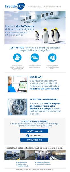 Servizi di direct marketing - Agenzia di marketing e comunicazione web marketing e web design Conegliano Treviso - img02