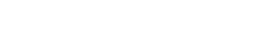 Agenzia di comunicazione e marketing web marketing e web design - Conegliano Treviso - formula