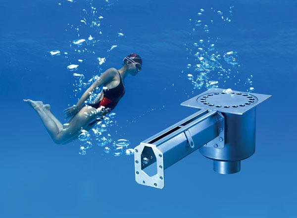 Agenzia di marketing e comunicazione web marketing e web design - comunicazione settore drenaggio acciaio inox