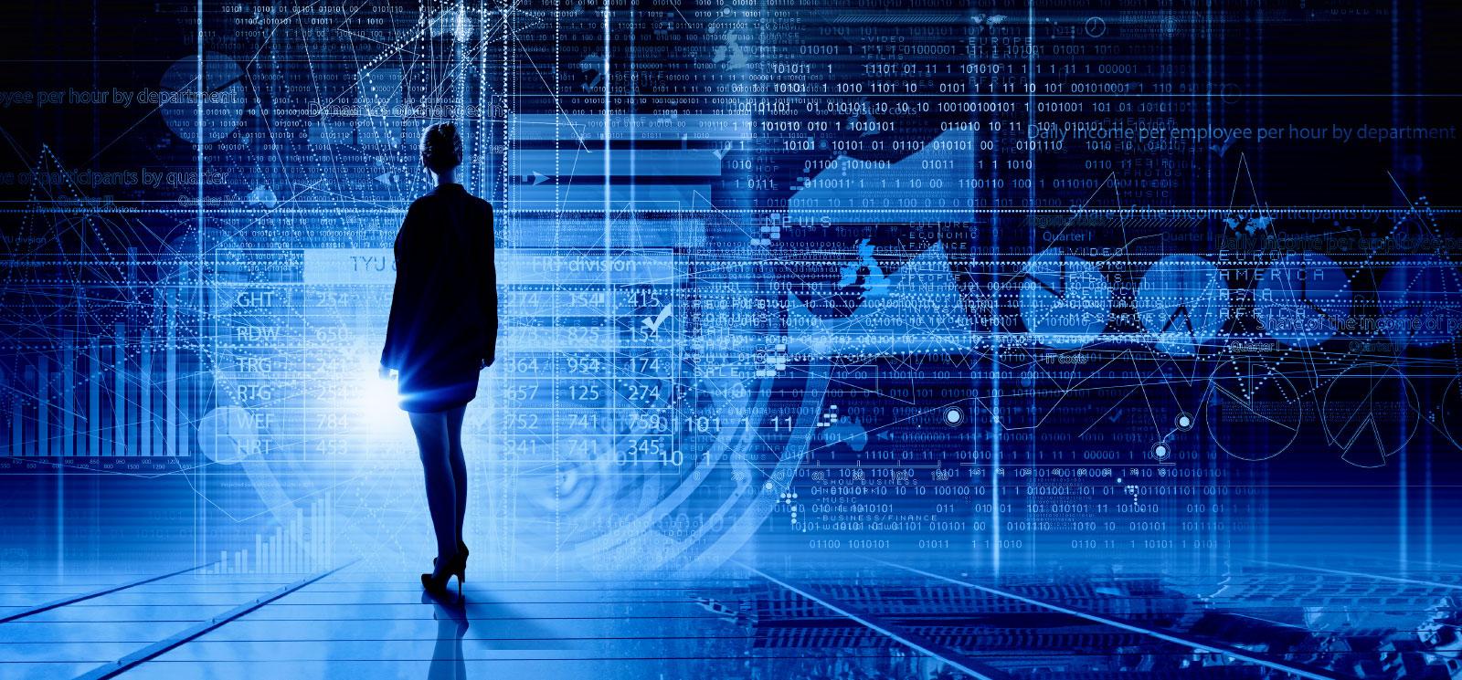 Agenzia di marketing web marketing digital marketing in provincia di Treviso in Veneto - consulenti marketing