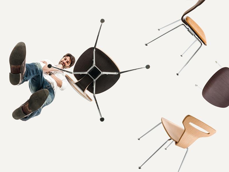Agenzia di comunicazione e marketing web marketing web design consulenza marketing e comunicazione Conegliano Treviso in Veneto - quindici