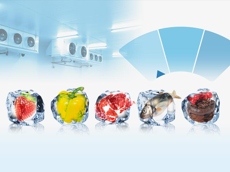 Agenzia di marketing e comunicazione web marketing e web design consulente marketing e comunicazione Treviso Pordenone in Veneto - refrigerazione