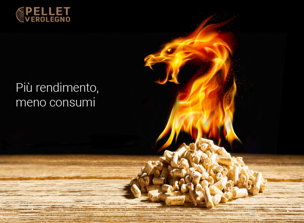 Agenzia marketing e comunicazione web marketing e web design - comunicazione pellet