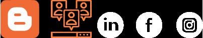 Servizi PR e ufficio stampa - Agenzia di marketing e comunicazione web marketing e web design Conegliano Treviso - img01