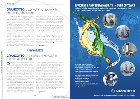 Servizi PR e ufficio stampa - Agenzia di marketing e comunicazione web marketing e web design Conegliano Treviso - img04