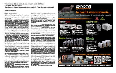 Servizi PR e ufficio stampa - Agenzia di marketing e comunicazione web marketing e web design Conegliano Treviso - img05
