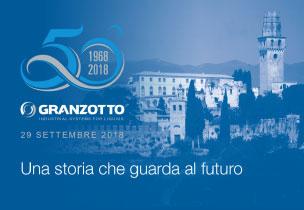 Presentazioni multimediali - Agenzia di marketing e comunicazione web marketing e web design Conegliano Treviso - img02