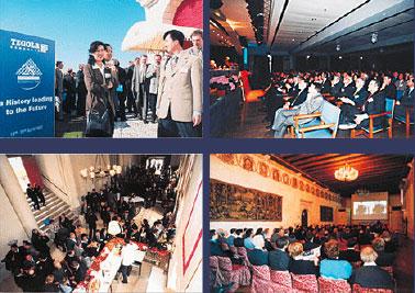 Presentazioni multimediali - Agenzia di marketing e comunicazione web marketing e web design Conegliano Treviso - img08
