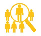 Agenzia di marketing e comunicazione web marketing e web design Conegliano Treviso - Ricerche di mercato e di marketing