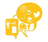 Comunicazione integrata - agenzia di marketing e comunicazione web marketing e web design Conegliano Treviso