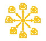 Direct marketing B2B - Agenzia di comunicazione e marketing web marketing e web design Conegliano Treviso