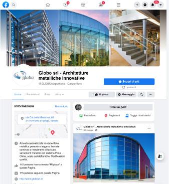 Social media marketing - Agenzia di marketing e comunicazione web marketing e web design Conegliano Treviso - img01