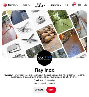 Social media marketing - Agenzia di marketing e comunicazione web marketing e web design Conegliano Treviso - img03