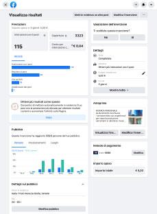 Social media marketing - Agenzia di marketing e comunicazione web marketing e web design Conegliano Treviso - img04