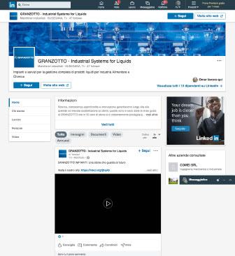 Social media marketing - Agenzia di marketing e comunicazione web marketing e web design Conegliano Treviso - img05