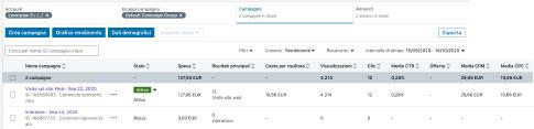 Social media marketing - Agenzia di marketing e comunicazione web marketing e web design Conegliano Treviso - img06