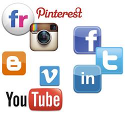 Trovare nuovi clienti, come vendere tecniche vendita marketing - social