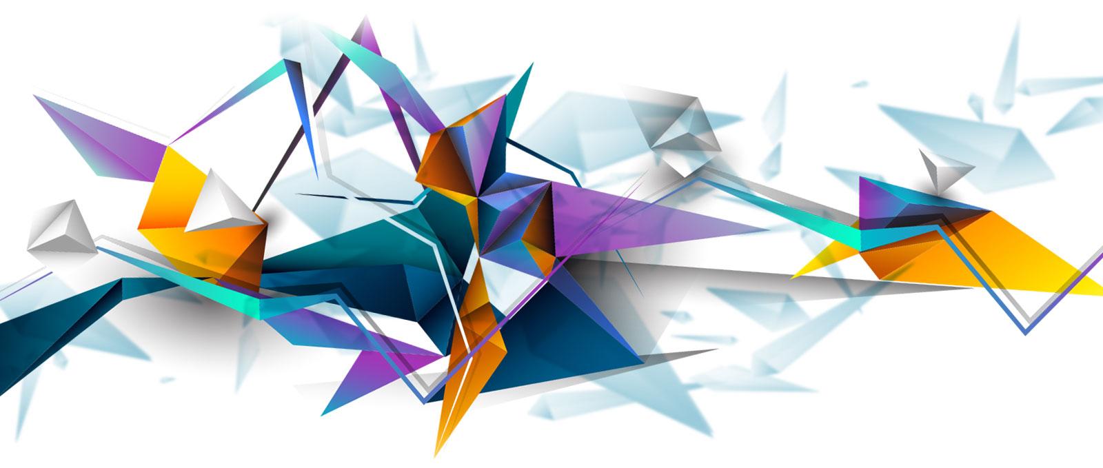 Agenzia di comunicazione e marketing web marketing web design agenzia digital marketing Conegliano Treviso - valore riconosciuto