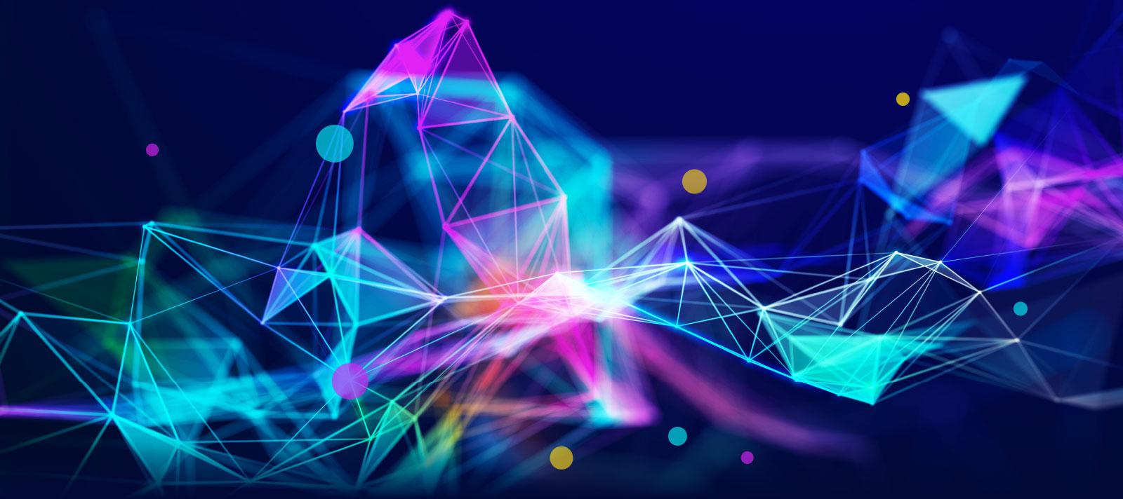 Agenzia di marketing e comunicazione web marketing e web design servizi - testata intro