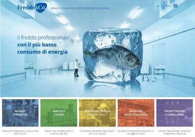 Servizi di web design - Agenzia di marketing e comunicazione web marketing e web design Conegliano Treviso - img04