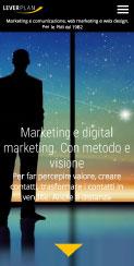 Servizi di web design - Agenzia di marketing e comunicazione web marketing e web design Conegliano Treviso - img08