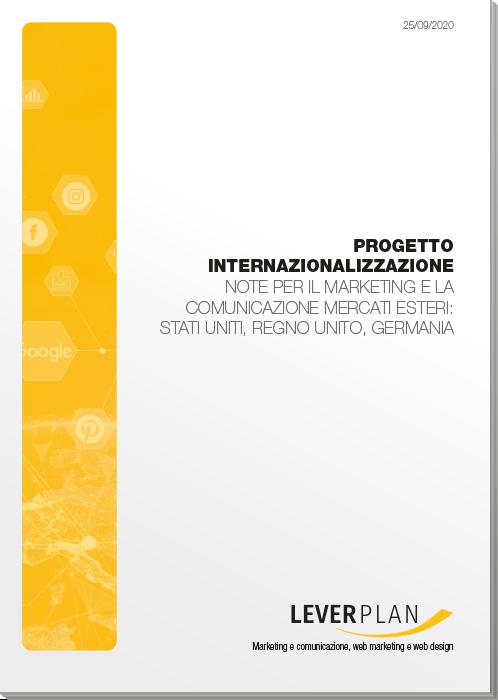 Servizi di marketing strategico operativo - Agenzia marketing e comunicazione web marketing e web design Conegliano Treviso - img01