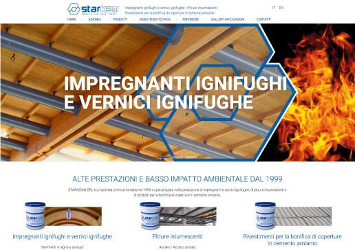 Servizi di web design - Agenzia di marketing e comunicazione web marketing e web design Conegliano Treviso - img07