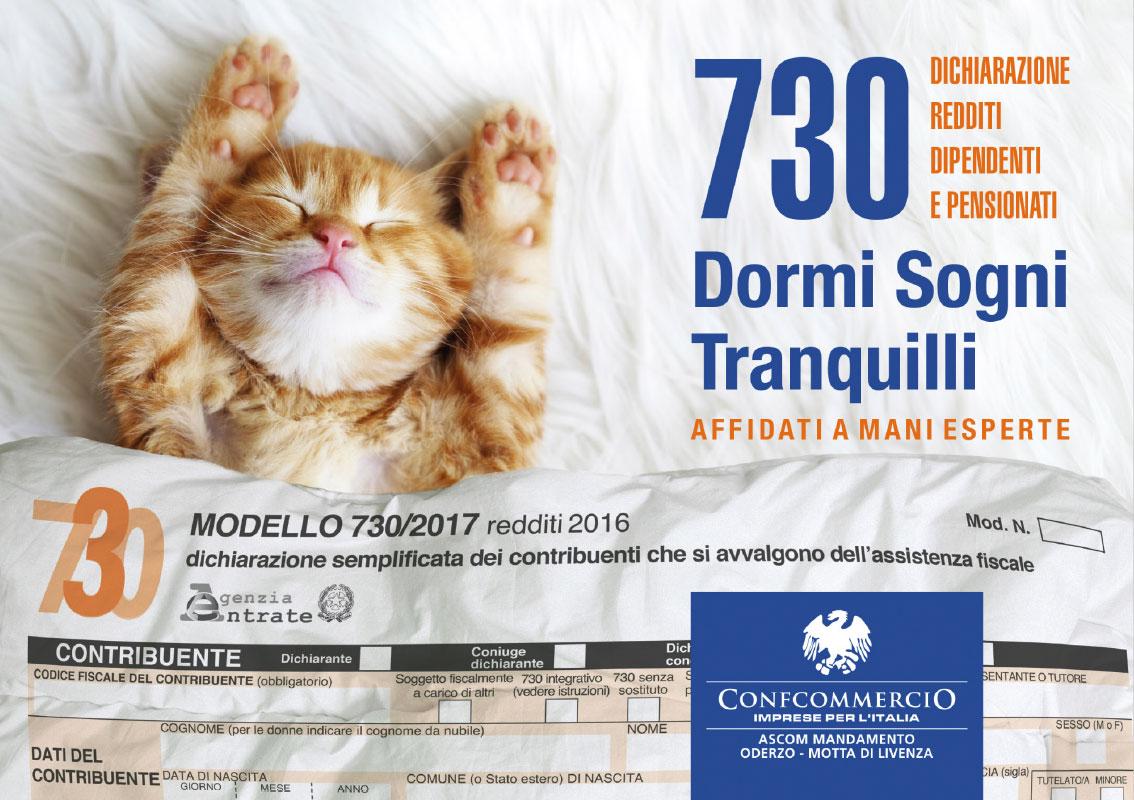 Servizi di comunicazione integrata - Agenzia di comunicazione e marketing web marketing e web design Conegliano Treviso - img06