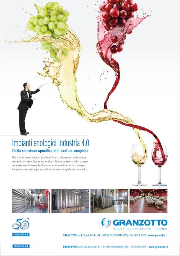 Servizi di comunicazione integrata - Agenzia di comunicazione e marketing web marketing e web design Conegliano Treviso - img04