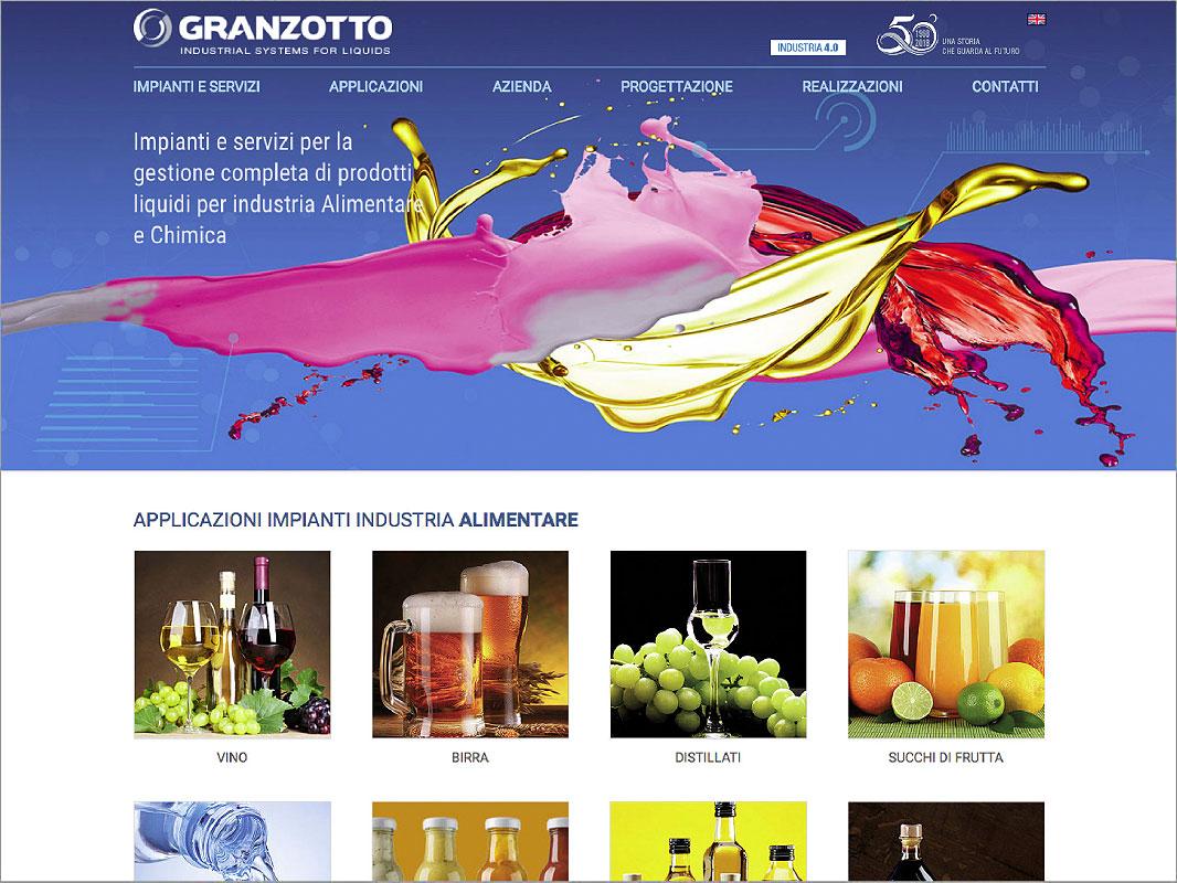 Servizi di comunicazione integrata - Agenzia di comunicazione e marketing web marketing e web design Conegliano Treviso - img01