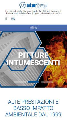 Servizi di comunicazione integrata - Agenzia di comunicazione e marketing web marketing e web design Conegliano Treviso - img03